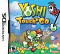 Spiel Yoshi Touch & Go Für Ds/ Ds Lite, etc.