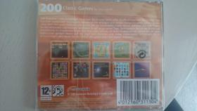 Foto 2 Spielesammlung PC-Spiele (200 Spiele)