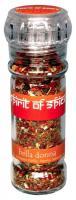 Spirit of Spice Gewürzmischung ''bella donna'' 42g