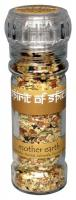 Spirit of Spice Gewürzmischung ''mother earth'' 45g