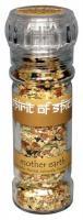 Spirit of Spice Gewürzmischung ''rost beef'' 40g