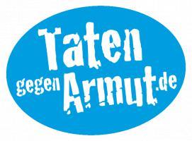 Sponsoren für ein Spendenkonzert in Berlin gesucht!