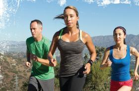 Sport, Fitness, Vitalität