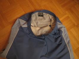 Foto 3 Sporthose/ Short/ Badehose, Gr.38/S, blau