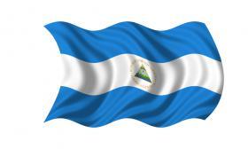 Sprachreise - Sprachschule in Nicaragua