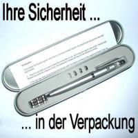 Foto 5 Spyfi Kamera- und Microfondetektor nur 7,50 € auf www.wh13.de