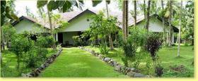 Sri Lanka Urlaub in der Villa Sunshine - Ahangama