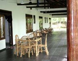 Foto 3 Sri Lanka Urlaub in der Villa Sunshine - Ahangama