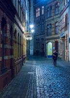 Stadtführung Köln - Historische Krimi Tour - Im Schatten der Kathedrale