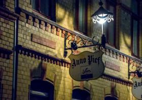 Foto 2 Stadtführung Köln - Historische Krimi Tour - Im Schatten der Kathedrale