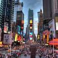 Foto 3 Städtereise nach New York