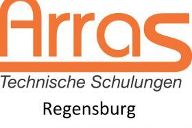 Staplerschein Regensburg