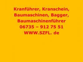 Foto 9 Staplerschein Folgeunterweisung 1 Tag mit Erfahrung, gemäß DGUV, in Köln