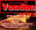 Starke Bizango Voodoo Magie, damit Ihr Leben wieder in bessere Bahnen geht.