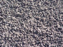 Foto 4 Steinkohle! -Tschechische Kohle O2-428 - 10-20 mm!