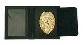 Foto 3 Stellenangebot Personenschutz Ausbildung Arbeitslos- Einblicke in Security u. Personenschutz Detektiv Berufe für junge Arbeitssuhende