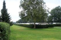 Foto 2 Stellplatz Dauercamping in Lengerich, Westfalen