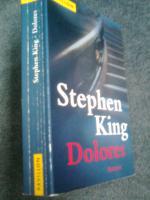 Foto 3 Stephen King  Dolores