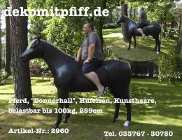 Foto 2 #Stier für Ihre Gattin #Bulle für Ihren Gatten  # Horse Pferd für Ihre Tochter … www.dekomitpfiff.de