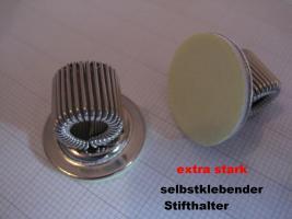 Foto 2 Stiftehalter Stifthalter Schreibhilfe