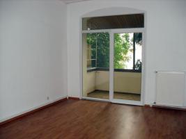 Foto 2 Stilvolle Büroräume