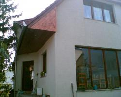 Foto 11 Stilvolles High-Level-Haus in Ungarn/Budapest
