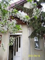 Foto 14 Stilvolles High-Level-Haus in Ungarn/Budapest