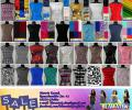 Stoffe, Textilien, Spitze, Leder, Jeans, Georgette, Wildleder