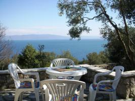 Foto 16 Strandnahe, Familienfreundliche Ferienwohnungen