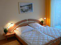 Foto 4 Strandpalais Ferienwohnung in Cuxhaven Duhnen
