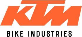 Foto 2 Straßenrennrad von KTM , 14 Gang - Kette von SHIMANO - 105