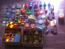 Strax Carrera - Mega Sammlung !