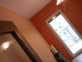 Foto 4 Streichen, Küchenmontege, Fliesen, Laminat, Umzüge, Renovieren, Günstig