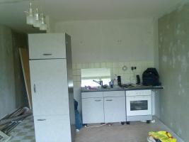 Foto 5 Streichen, Küchenmontege, Fliesen, Laminat, Umzüge, Renovieren, Günstig