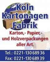 Stretchfolie Köln Top Angebot NUR 7 EUR!