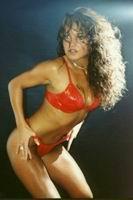 Foto 5 Stripper Chemnitz Menstrip Sachsen Feuershow