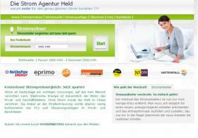 Foto 2 Strom Chemnitz - Strom Vergleich Chemnitz - Strom Preise Chemnitz - Strom Anbieter Chemnitz