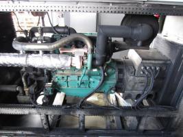 Foto 4 Stromerzeuger, Notstromaggregate, BHKW, Motoren -gebraucht-