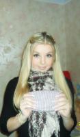 Foto 5 Studentin 18 Jahre alt sucht Mann aus NRW 18-40 Jahre alt