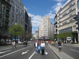 Foto 2 Studienreise nach Serbien