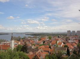 Foto 4 Studienreise nach Serbien