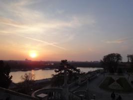 Foto 5 Studienreise nach Serbien