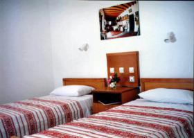 Studio Apartment Insel Kos Mastichari Strandurlaub