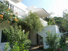 Foto 4 Studio Apartment Insel Kos Mastichari Strandurlaub