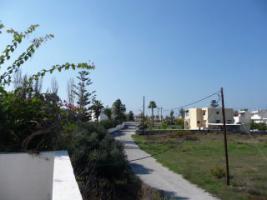 Foto 9 Studio Apartment Insel Kos Mastichari Strandurlaub