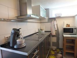 Foto 4 Studio Apartment in  Sindelfingen