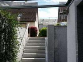 Foto 11 Studio Apartment in  Sindelfingen