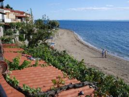 Foto 9 Studio Chalkidiki - Haus des Fischers - Juli - Griechenland