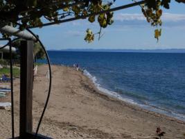 Foto 11 Studio Chalkidiki - Haus des Fischers - Juli - Griechenland