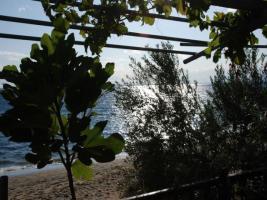 Foto 14 Studio Chalkidiki - Haus des Fischers - Juli - Griechenland